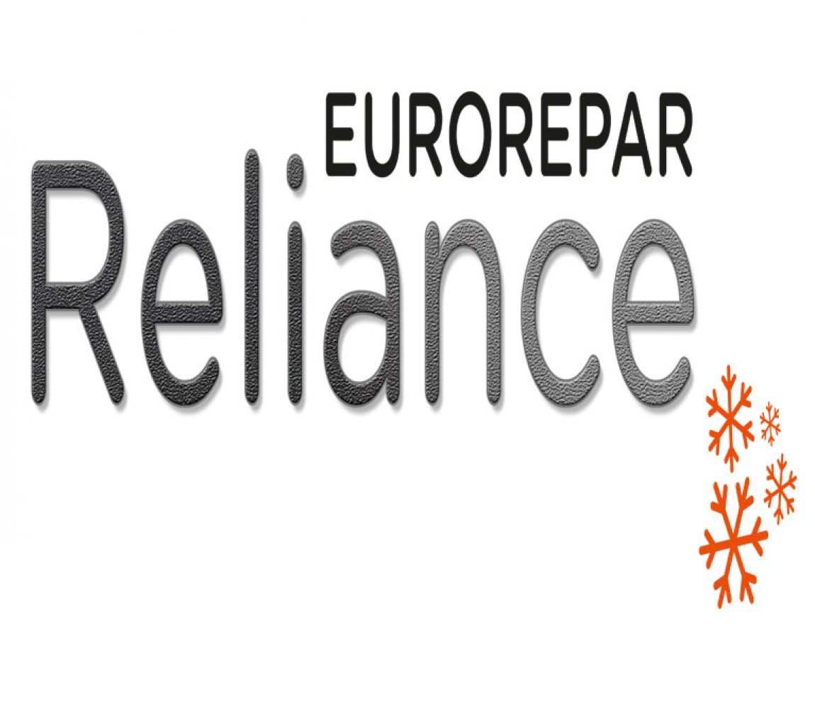Eurorepar Reliance